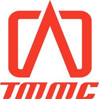 Toyota Motor Manufacturing Logo