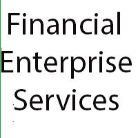 Financial Enterprise Services