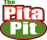 Pita Pit Brantford