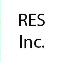 RES Inc.
