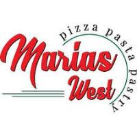 Maria's Pizza Brantford