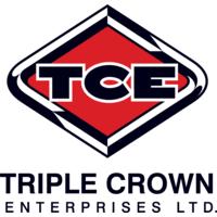 Triple Crown Enterprises Logo